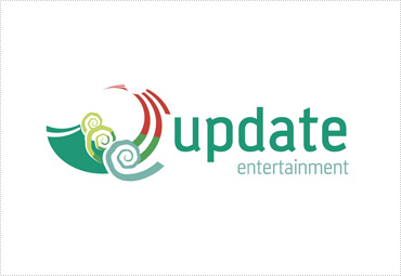 Update Entertainment